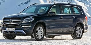 mercedes suv price india mercedes starts assembly of luxury suv gl class at chakan plant