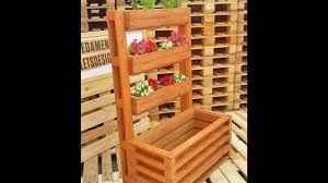 80 creative diy pallet furniture ideas 2017 cheap recycled