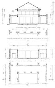 Georgia World Congress Center Floor Plan by 290 Best Drawing Images On Pinterest Architecture Architecture