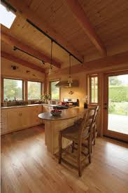 fine homebuilding houses fine homebuilding best small home 2013 nir pearlson architect