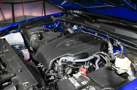 2013 toyota tacoma service schedule a look at the tacoma s maintenance schedule shop toyota of