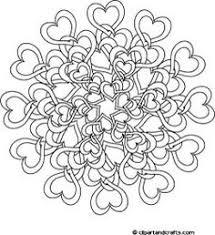 dean wylder chapter 2 love tangle