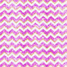 pink and purple glitter wallpapers wallpapersafari
