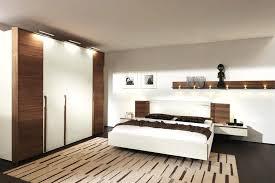 schlafzimmer hersteller charmante inspiration schlafzimmer hersteller haus dekoration