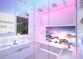 modern designs luxury lifestyle value homes spa like bathroom
