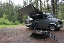 jeep camping ideas poverty doesn u0027t have to mean living on the streets begging for