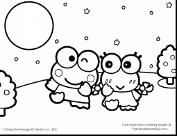 amazing kawaii people coloring pages with kawaii coloring pages