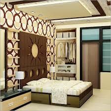 Indian Bedroom Designs Master Bedroom Design India Functionalities Net