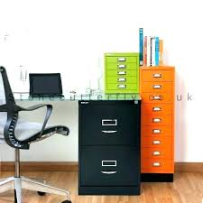 printer and file cabinet printer stand with file drawer file cabinets printer file cabinet