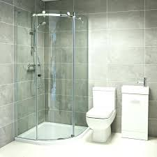Bathrooms Showers Shower Cabinet Shower Bathroom Uk Motauto Club