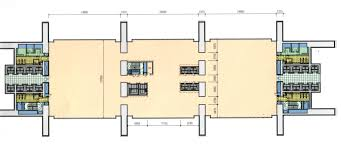 Pruitt Igoe Floor Plan by Energy Efficiency Misfits U0027 Architecture Page 2