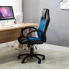 creative of comfortable desk chair for gaming comfortable office