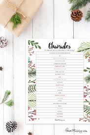 the ultimate christmas planner house mix