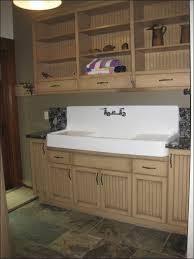 back to back sinks farm sink bathroom vanity amazing high back farmhouse apron 18
