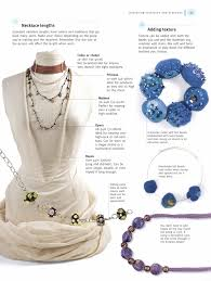 beading necklace lengths images 200 beading tips techniques trade secrets jean power macmillan jpg