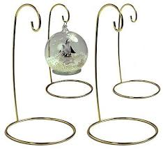 20 best ornament stand images on wire