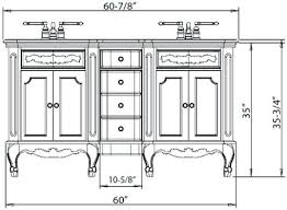 how tall are kitchen base cabinets ikea kitchen base cabinet