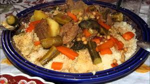 meilleure cuisine au monde le top 5 des meilleurs plats de la gastronomie marocaine