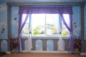 children room design 10 fantastic ideas for disney inspired children u0027s rooms homes