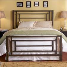 bed frames wallpaper high resolution antique iron beds ebay