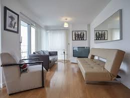 3 bedroom apartments london luxury two and three bedroom apartments homeaway london