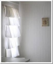 Shabby Chic Window Treatment Ideas by 138 Best Curtains And Tiebacks Images On Pinterest Curtains