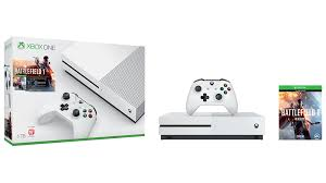 xbox one 1tb black friday xbox one s battlefield 1 bundle 1tb xbox
