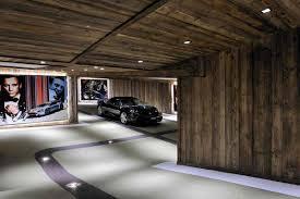 elatar com layout indretning garage ideas for modern living rooms parking garage exterior design