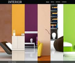 home decorators company home interior decorating company home decorators collection blinds