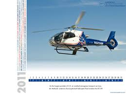 airbus helicopters inc e calendar
