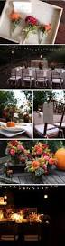 274 best it u0027s only a dinner party images on pinterest dinner