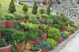 28 retaining wall block planter ideas retaining walls and