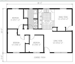 cabin blueprints cottage blueprint tiny house plans minecraft cabin blueprints