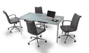 Where To Buy Cheap Office Furniture by Online Furniture Shopping Tips Office Architect