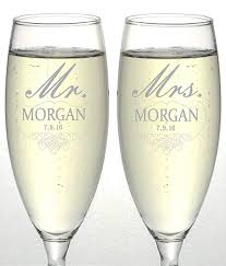 wedding gifts engraved top 20 best personalized wedding gifts