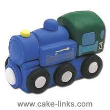 beautiful kitchen choo choo train cake topper cars trains and