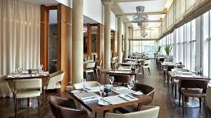 one square edinburgh restaurant u0026 bar sheraton edinburgh hotel