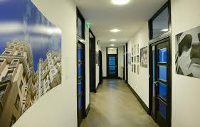 immobilier bureau immobilier d entreprise lyon location et vente bureaux locaux