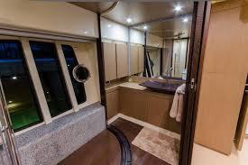 luxury boat rentals miami beach ferretti cruiser 6712