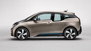 bmw i3 electric stream flow designing the bmw i3 the new york times