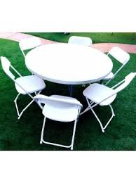 table and chair rentals san diego table rentals san diego plastic wodden tables available