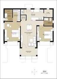 housing floor plans in india u2013 house design ideas
