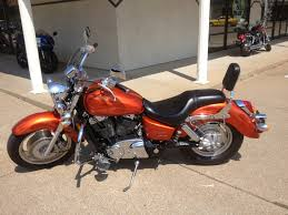 our motorcycle honda shadow 1100 motorcycles pinterest