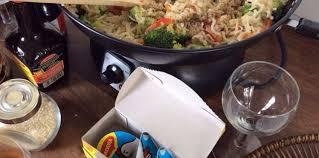 cuisine wok facile wok de dinde aux légumes facile et pas cher recette sur cuisine
