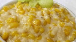 corn like no other recipe allrecipes