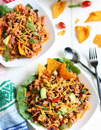 mexican chef pasta salad the pasta shoppe