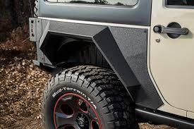 glitter jeep wrangler wrangler