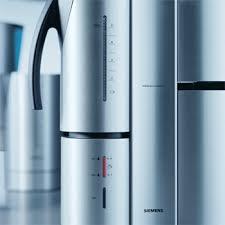 designer kaffeemaschinen thermo kaffeemaschine tc 91100 tc91100 siemens f a porsche