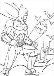 batman pictures color free printable batman coloring pages