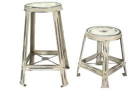 chaise de bar maison du monde tabouret de bar maison du monde chaise tabouret de bar jaune maison